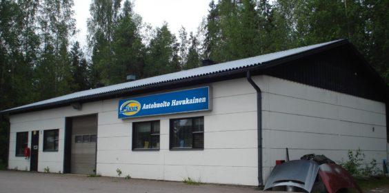 fixus_autohuolto_havukainen